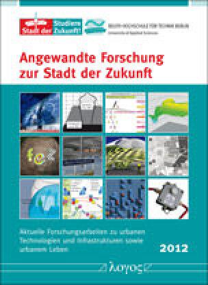 book praxishandbuch angiographie spektrum der