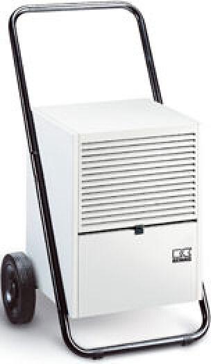 Mobile Luftentfeuchter von Remko