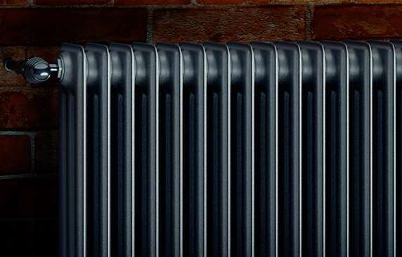 vasco bedient retro fans mit neuem gliederheizk rper. Black Bedroom Furniture Sets. Home Design Ideas