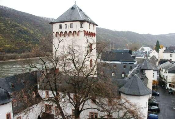 Sieger 2013 Dach: Lothar Henzler Dachdecker-Klempner GmbH