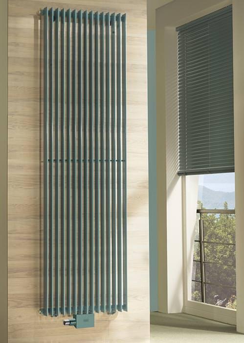 kreuzrohrradiatoren r hrenradiatoren oder exzellent radiatoren von bemm. Black Bedroom Furniture Sets. Home Design Ideas