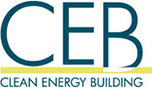 CEB Clean Energy Building
