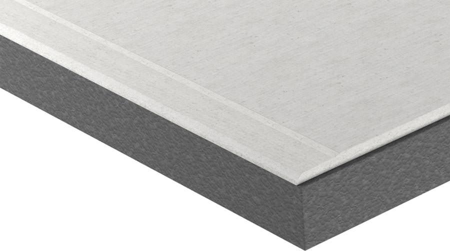 fermacell verbund platten f r schlankere wandaufbauten. Black Bedroom Furniture Sets. Home Design Ideas
