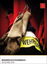 GC Brandschutzhandbuch 2014