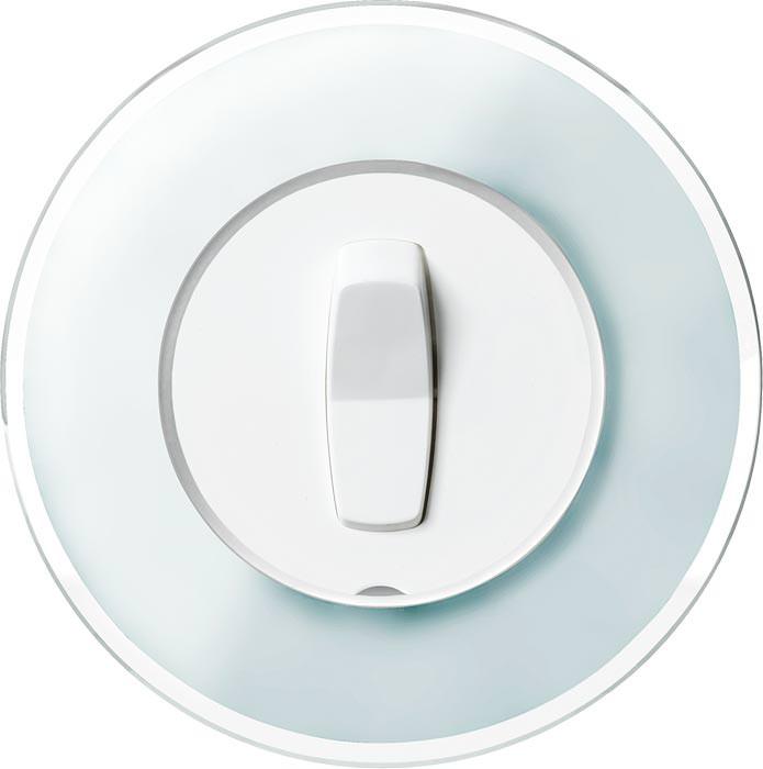 renova schalterprogramm im retrodesign neu von schneider electric. Black Bedroom Furniture Sets. Home Design Ideas