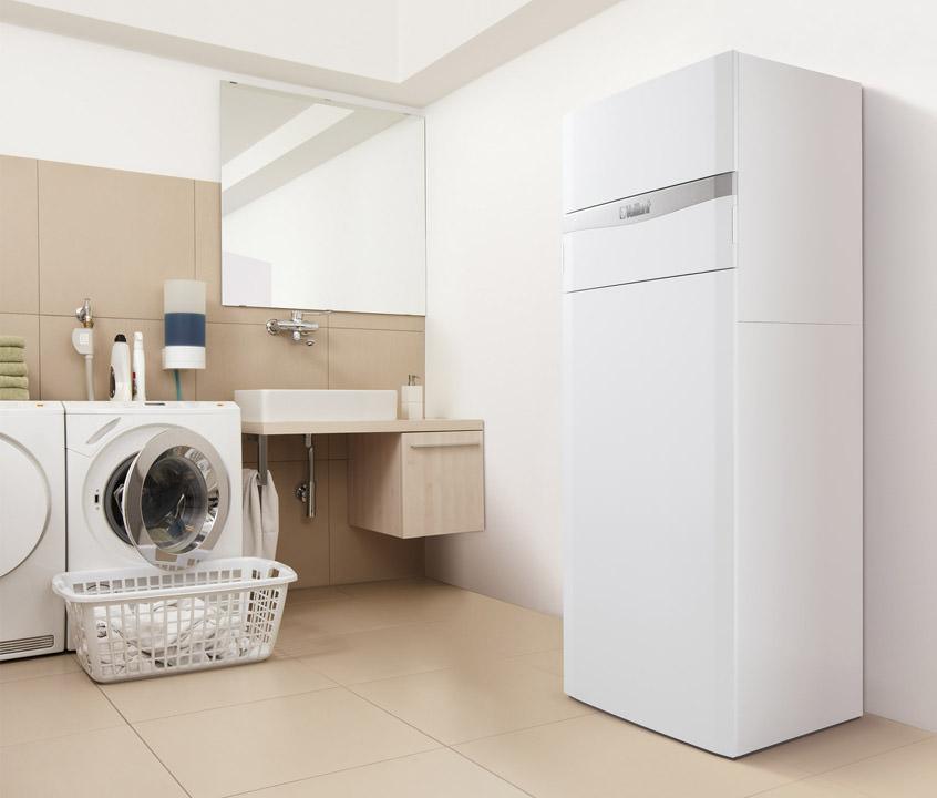 ecocompact und aurocompact neue gas kompaktger teserien von vaillant. Black Bedroom Furniture Sets. Home Design Ideas
