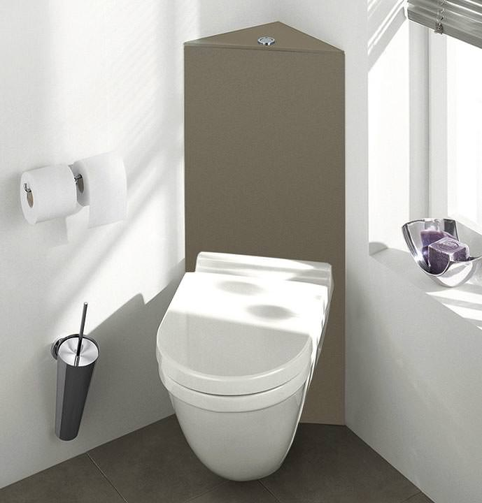 neue badezimmer design neue glas dekor farben f r das missel kompakt sp lrohr als
