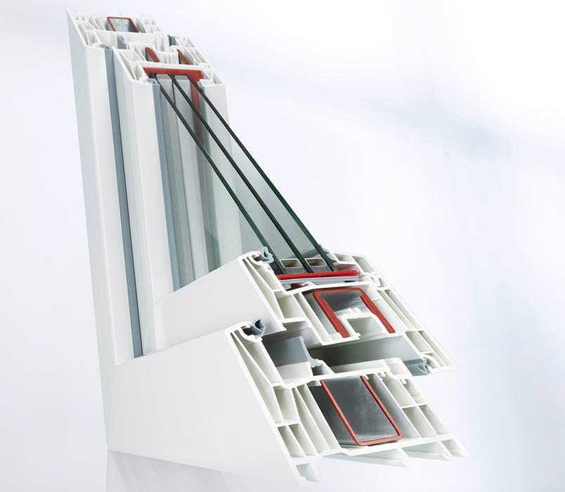 countdown zum neuen fensterprofilsystem synego von rehau. Black Bedroom Furniture Sets. Home Design Ideas