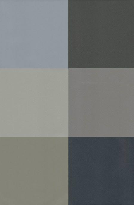 wie pulverbeschichtetes aluminium neue hornschuch folie f r fenster t ren tore skai alux. Black Bedroom Furniture Sets. Home Design Ideas
