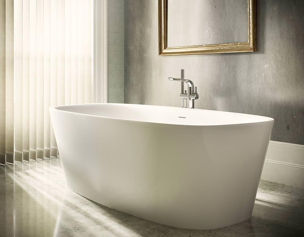 dea luxus badserie von ideal standard als kontrast zu. Black Bedroom Furniture Sets. Home Design Ideas