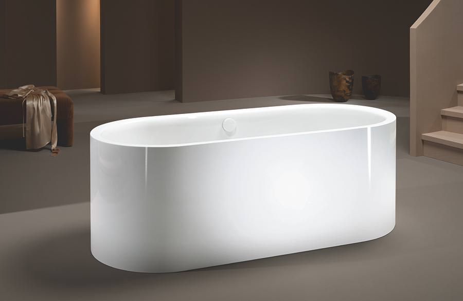 meisterst cke kaldeweis neues premium segment f r frei. Black Bedroom Furniture Sets. Home Design Ideas