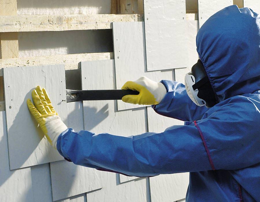 zahl der asbesttoten steigt 2012 dreimal mehr asbesttote als t dliche arbeitsunf lle. Black Bedroom Furniture Sets. Home Design Ideas