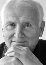 Carlo Weber †