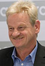 Siegfried Gänßlen
