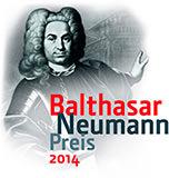 Balthasar-Neumann-Preis