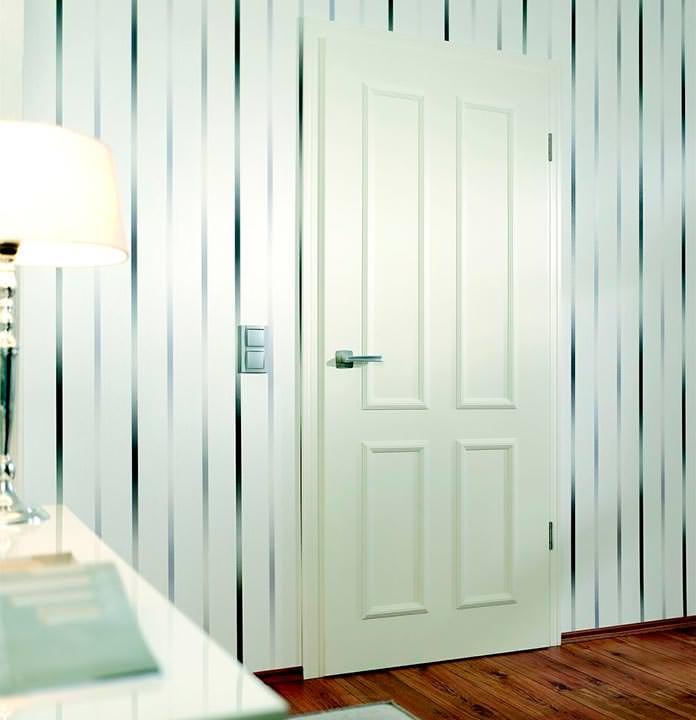 stilt r blankenese eine t r nicht nur f r den norden. Black Bedroom Furniture Sets. Home Design Ideas