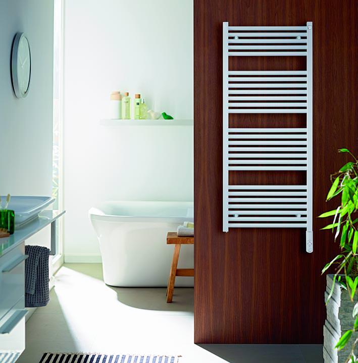 zehnders bekannter bad heizk rper zeno jetzt auch elektrisch und barrierefrei. Black Bedroom Furniture Sets. Home Design Ideas