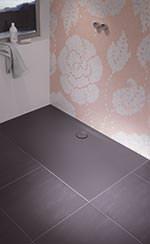 xxl duschen mit neuen varianten von bettefloor side. Black Bedroom Furniture Sets. Home Design Ideas