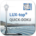 Logo LUX-top QUICK-DOKU
