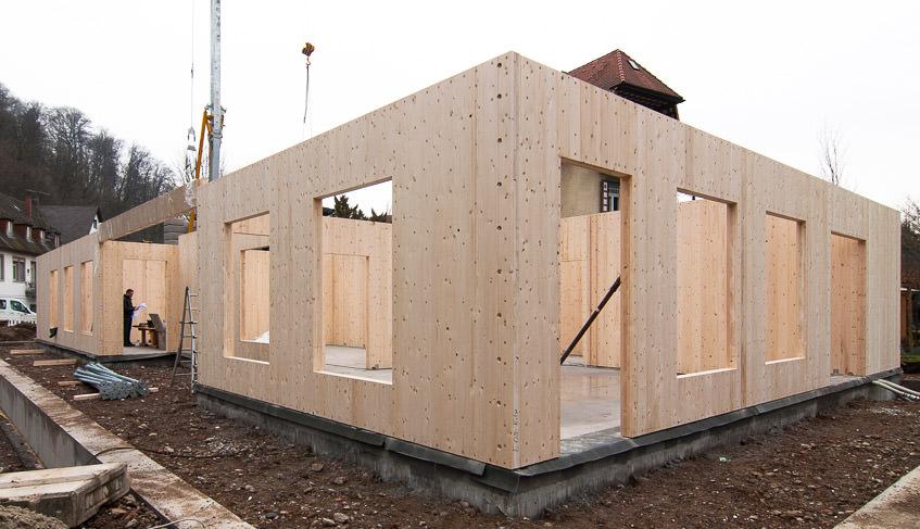 wenn eine forstliche versuchs und forschungsanstalt sich eine kita bauen l sst. Black Bedroom Furniture Sets. Home Design Ideas