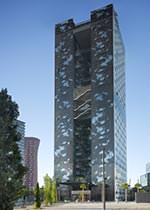 Renaissance Barcelona Fira Hotel, L'Hospitalet de Llobregat