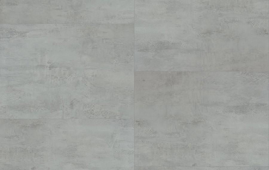 neue strapazierbare armstrong designbel ge interpretieren lebhaft holz beton metalle. Black Bedroom Furniture Sets. Home Design Ideas