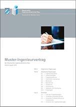 Kostenfreie Muster-Ingenieurverträge