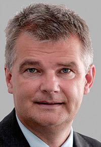 Joachim Stücke