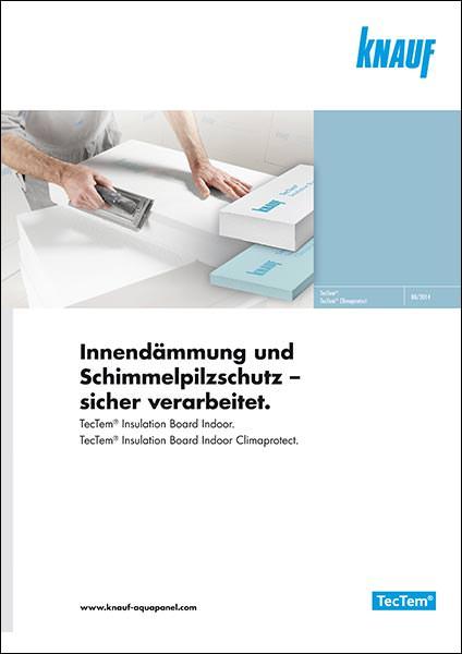 holzrahmenbau details pdf h user immobilien bau. Black Bedroom Furniture Sets. Home Design Ideas