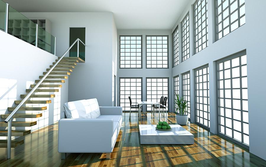 ensingers wiener sprossen f r energieeffiziente sprossen. Black Bedroom Furniture Sets. Home Design Ideas
