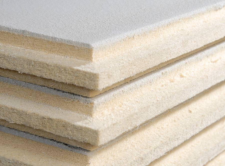 best wood winterplatte soll den holzbau mit holzweichfaser wdvs wetterunabh ngiger machen. Black Bedroom Furniture Sets. Home Design Ideas