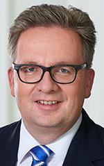 Michael Rauterkus