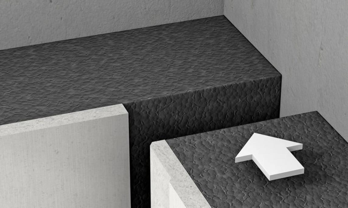 Fermacell Fußbodenplatten Mit Dämmung ~ Fermacell verbund platten für schlankere wandaufbauten durch