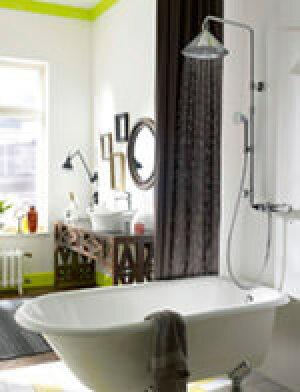 Axor Shower Products von Hansgrohe