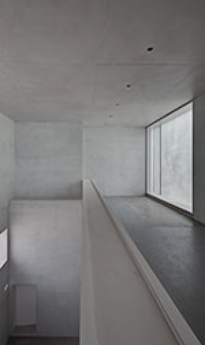 Meisterhaus Moholy-Nagy