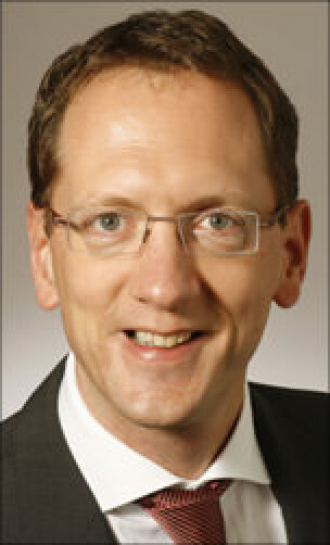 Ulrich Nelskamp