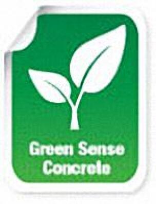 Green Sense Concrete Technologie