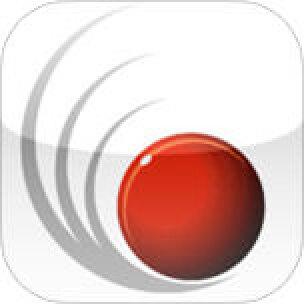 App zur 1. BImSchV für iOS und Android