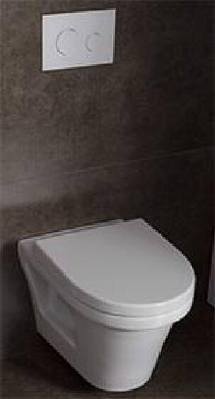 WC CF von TOTO
