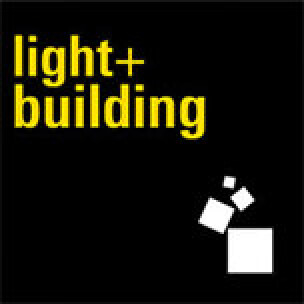 Light+Building 2014-App