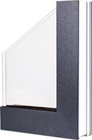 wie pulverbeschichtetes aluminium neue hornschuch folie. Black Bedroom Furniture Sets. Home Design Ideas