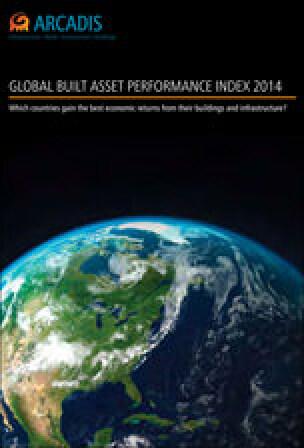 The Global Built Asset Performance Index