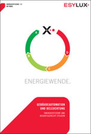"Broschüre ""Energiewende"""