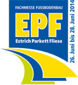 EstrichParkettFliese 2014
