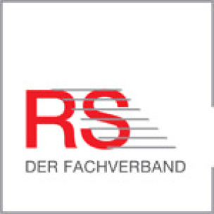 Bundesverband Rollladen + Sonnenschutz (BVRS)
