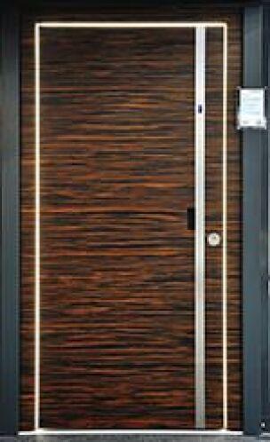zulassung erlaubt variotec lizenzvergabe f r passivhaus t ren in flucht und rettungswegen. Black Bedroom Furniture Sets. Home Design Ideas