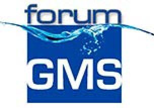 Forum GMS Logo
