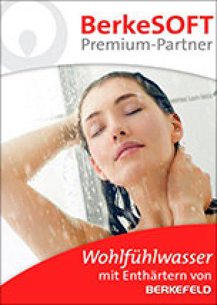 """Wachstums-Chance """"Wohlfühlwasser"""""""