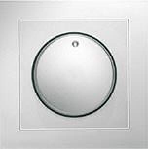 LED-Dimmer von Honeywell Haustechnik