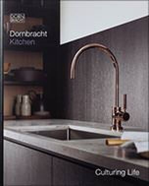 """Dornbracht Kitchen"""